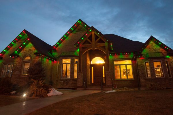 permanent-color-changing-christmas-lights-scaled