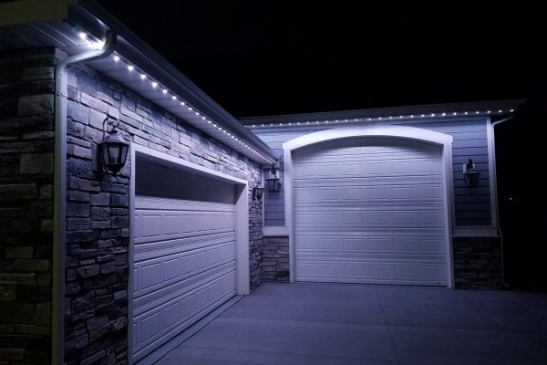 bright-security-lighting-scaled