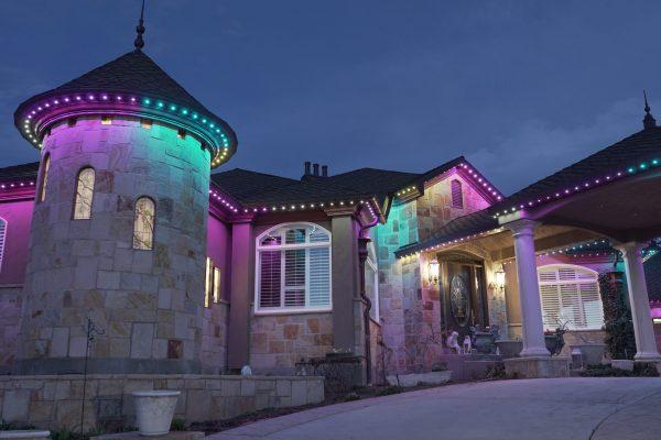 pastel-lighting-scaled