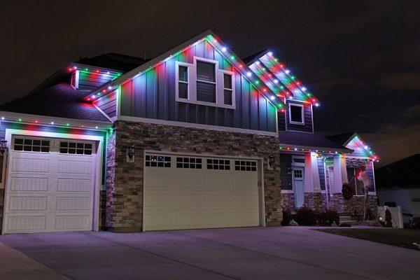 permanent-christmas-lights