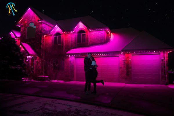 valentines-day-jellyfish-lighting