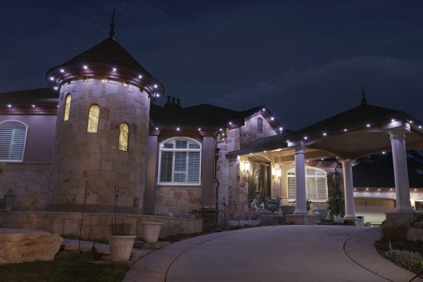 white-accent-lights-scaled
