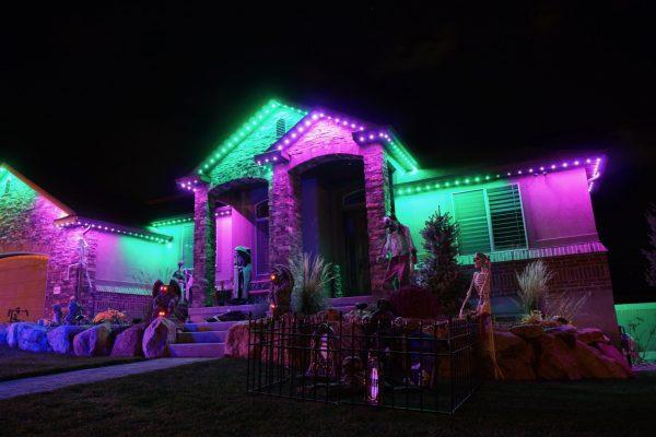 halloween-outdoor-lights