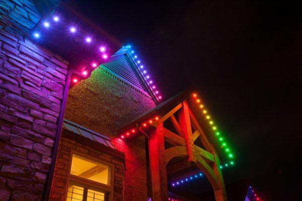 rainbow-outdoor-lights-scaled